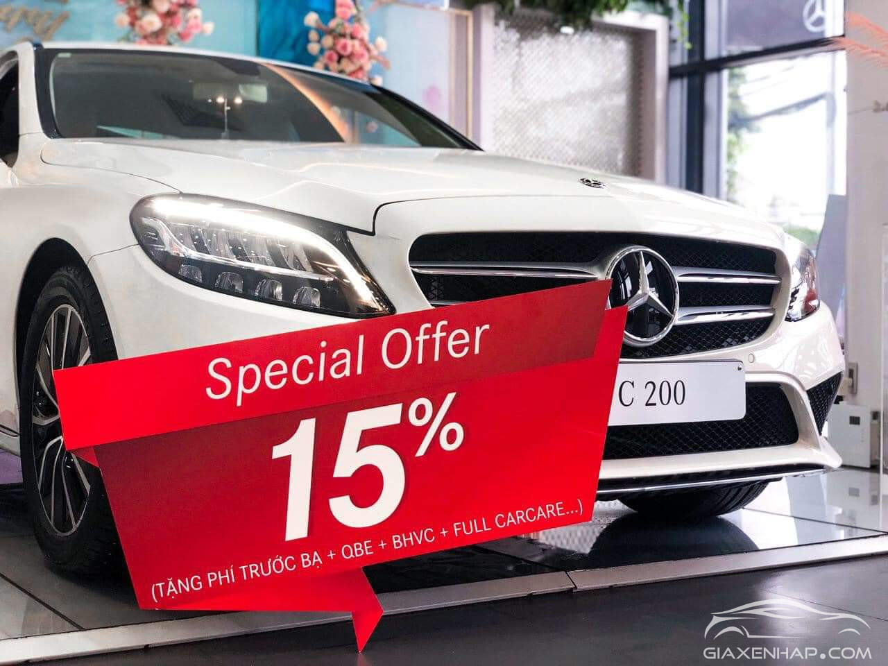 Mercedes-benz-offer-15-giaxenhap