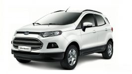 Ford_Ecosport_Ambiente_AT
