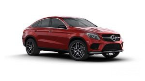 mercedes-benz-gle-400-coupe