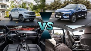 ford-everest-vs-hyundai-santafe