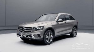 mercedes-benz-glc-200-4matic