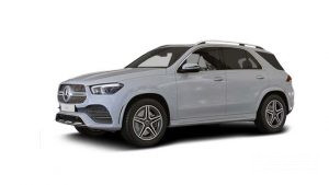 mercedes-benz-gle-450-4matic