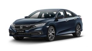 Honda-Civic-E