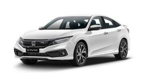 Honda-Civic-G