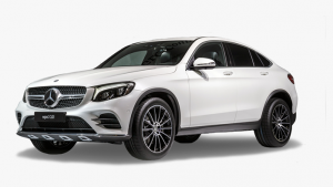 Mercedes-GLC-300-Coupe