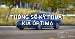 thong-so-ky-thuat-kia-optima
