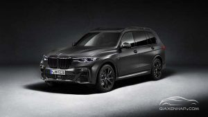 bmw-x7-dark-shadow-edition