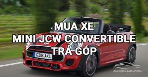 mua-xe-mini-jcw-convertible-tra-gop