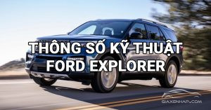 thong-so-ky-thuat-ford-explorer