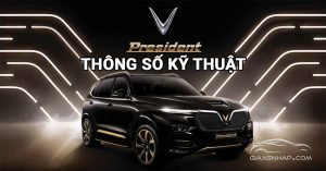 thong-so-ky-thuat-vinfast-president