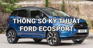 thong-so-ky-thuat-ford-ecosport