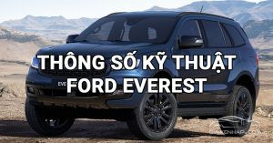 thong-so-ky-thuat-ford-everest