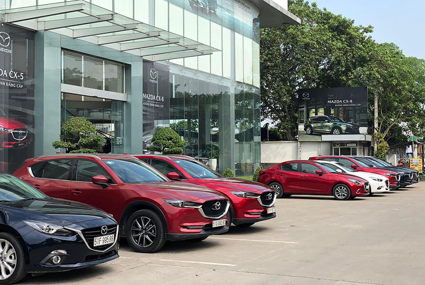 showroom-mazda-hcm