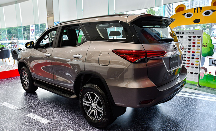 duoi-xe-toyota-fortuner-2021